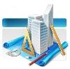Строительные компании в Кяхте
